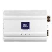 JBL Audio MA6004 4-Channel Full-Range Marine Amplifier