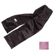 Herbal Concepts HCSCARFM Warming Scarf - Mauve