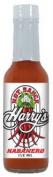Hot Sauce Harrys HSH1266 Hot Sauce HARRYs HABANERO Hot Sauce - 150ml