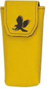 Weather Hawk 27070 Wind Meter Padded Carry Case Carry Case - HiViz Yellow