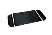 Sleepypod AIFI Air Bedding - Black Foam Inserts