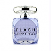 Jimmy Choo 15329018006 Flash Eau De Parfum Spray - 100ml-3.3oz