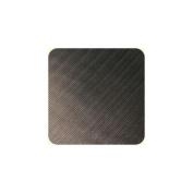 E. S. Robbins 110852 Corrugated Vinyl Grip - Black