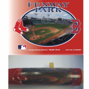 Cooperburg Sports 140923 Boston Red Sox 90cm Stadium Bat