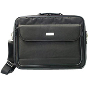 TRENDnet TA-NC1 Laptop PC Carrying Case