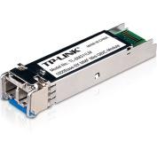 TP-Link TL-SM311LM Multi-Mode Gigabit SFP module