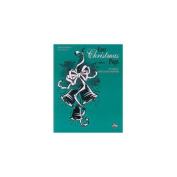 Alfred 00-C0356HBX Easy Christmas Pops- Volume I - Music Book
