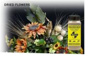 IMTEK Environmental 61000 Moisturesorb Eco Flower Drying Desiccant Powder - 2.5 lb