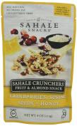 Sahale Snacks B23468 Sahale Snacks Crunchers Cranberries Sesame Seeds + Honey -6x4 Oz