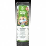 Easy Gardener-weedblock 2 x 50 Multi-Use Netting LG4001259P