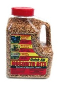 Summit Chemical Co Mosquito Bits 890mls - 117-6