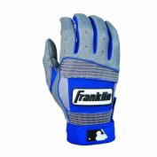 Franklin 10912F1 Neo Classic II Adult - Grey-Royal