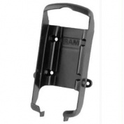 Ram Mount Cradle for Garmin GPS 76 Series - RAM-HOL-GA6U