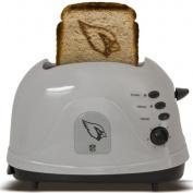 Victory Collectibles 812877018329 Arizona Cardinals Toaster