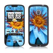 DecalGirl HDES-SWEETBLUE HTC Droid Eris Skin - Sweet Blue