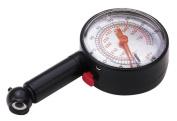 Custom Accessories Dial Tyre Pressure Guage 75557