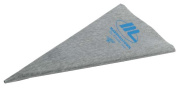 Marshalltown GB691 12 x 24 Grout Bag without Tip