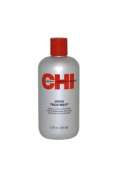 CHI 288606 Infra Treatment Thermal Protective Treatment - 350ml - Treatment