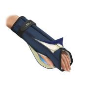 IMAK A10111 Smart Glove PM - Universal