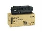 MURATEC TS41300 Mfx1300 Standard Page Yield Toner - Black