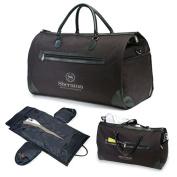 Golden Pacific 17174K Elite Travel Bag - Black