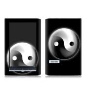 DecalGirl SR95-BALANCE Sony PRS-950 Reader Skin - Balance