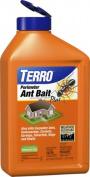 Senoret Chemical S58 2600 Terro Perimeter Ant Bait Plus 2 number