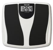 Taylor Precision Digital Basic Lithium Bath Scale 7329-4072