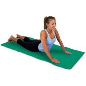 Ecowise 31685 Yoga Mat - Pine