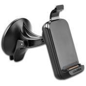 Garmin Powered Suction Cup Mount w/Speaker f/nüvi® 34xx Series & 37xx Series