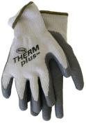Boss Gloves 8435M Medium Men's Therm Plus String Knit Gloves