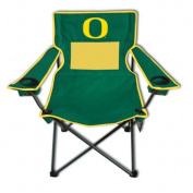 Rivalry RV326-1100 Oregon Monster Mesh Chair