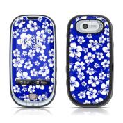 DecalGirl PEAS-ALOHA-BLU Pantech Ease Skin - Aloha Blue