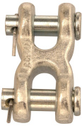 Apex Tool Group - Chain .96.5cm . Double Clevis Link T5423301