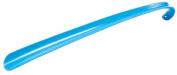 Carex Health Brands P22400 Shoe Horn