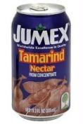Jumex B39734 Jumex Tamarind Nectar -24x11.3 Oz