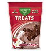 Mars Horsecare Us 003757 Sugar Free Apple Snaps for Horses