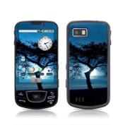 DecalGirl SGXY-STANDALONE for Samsung Galaxy Skin - Stand Alone