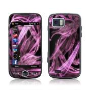DecalGirl SOM2-EBLOSSOM for Samsung Omnia 2 Skin - Energy Blossom