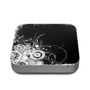 DecalGirl MM11-RADIOSITY DecalGirl Mac Mini 2011 Skin - Radiosity