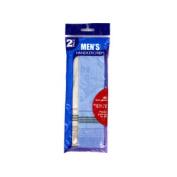 Bulk Buys Men's handkerchiefs Case Of 24