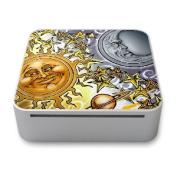 DecalGirl MM-CELESTIAL DecalGirl Mac mini Skin - Celestial