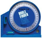 Dasco Products Magnetic Angle Finder AF100M