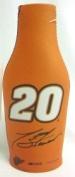 Tony Stewart Kolder Suit Bottle Holder
