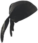 OccuNomix 561-TN6-06 Tuff Nougies Dlx Tie Hat