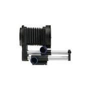 Novoflex BALCANAF Automatic 6 in. Macro Bellows for Canon EOS Autofocus Cameras