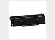 RICOH 430347 Type 1160 Cart Toner Cartridge - Black