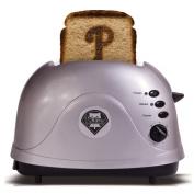 Caseys Distributing 1287701507 Philadelphia Phillies Toaster