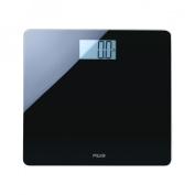 AWS 330CVS Aws 150kg X 150kg Talking Bath Scale