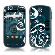 DecalGirl SEPC-MIDGARDEN for Samsung Epic 4G Skin - Midnight Garden
